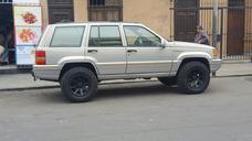 Jeep Grand Cherokee Americana 1994