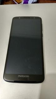 Motorola G6 Deep Indigo 32g