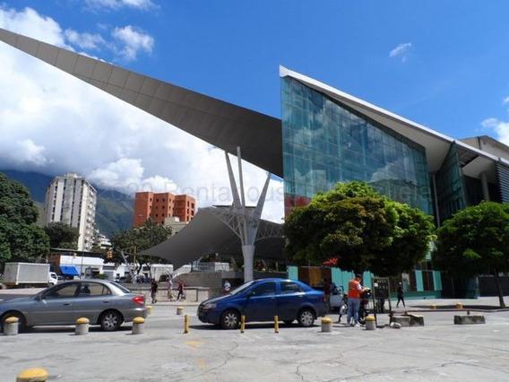 Rcm Local Comercial En Alquiler Los Dos Caminos Rah 217283