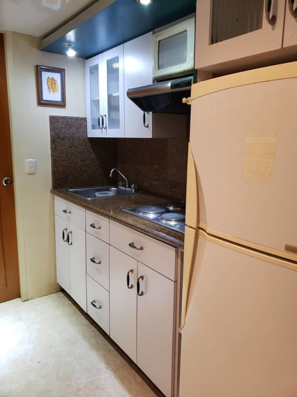 Apartamento 1 Habitación En Lecheria Alquiler