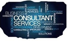 Administración De Contratos, Análisis De Precios Unitarios