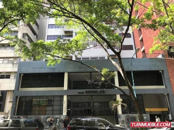 Oficina Venta La Candelaria ( Nelson El Hatillo)18-7128