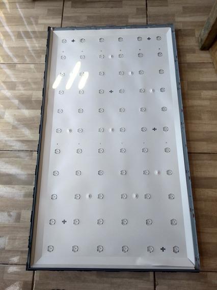 Kit Completo De Led Samsung Un48ju6500g
