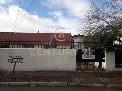 Poblacion Valenzuela, Oportunidad