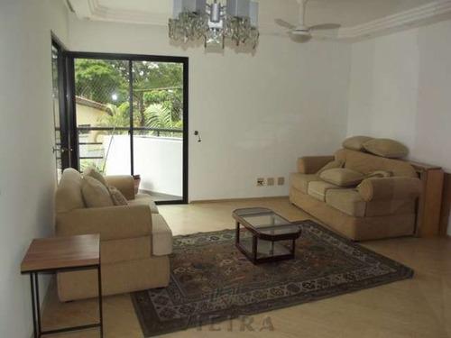 Imagem 1 de 15 de Apartamento Vago!!!! - 0664-1