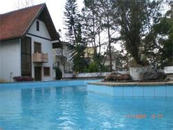 Casa Residencial À Venda, Palos Verdes, Granja Viana - Ca2090. - Ca2090