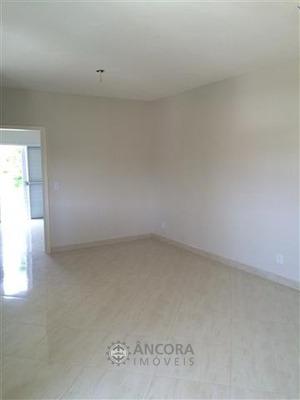 Apartamento À Venda 02 Dorms Atibaia - Sp - 1492-1