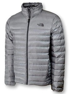 Jaqueta North Face - Flare