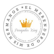 Fabrica De Pasapalos Al Mayor, Detal, Desayunos Sorpresas !!