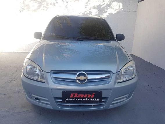 Chevrolet - Prisma Joy 2010