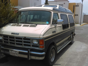 ¡remato! Dodge Ram 1987