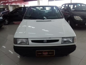 Fiat Uno Mille 1.0 Mpi 8v