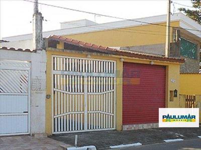 Loja, Balneário Itaóca, Mongaguá - R$ 290.000,00, 174m² - Codigo: 23201 - V23201