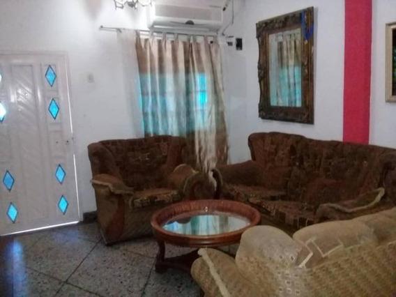 Casa En Venta Las Velita Cod-20-4230 04145725250