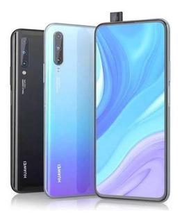 Huawei Y9s Nuevo Preguntar Primero