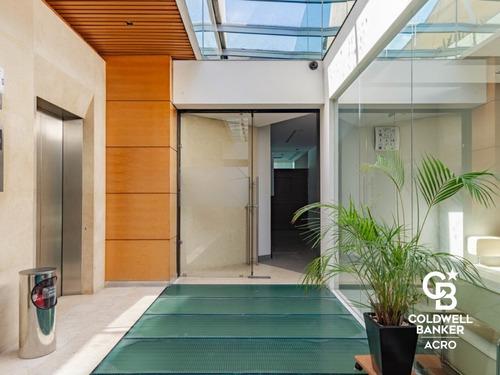 Imagen 1 de 14 de Oficina En Renta, Colonia Jardines Del Pedregal,edificio Aaa