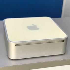 Apple Mac Mini - Core 2 Duo, 2gb, Wifi, Bluetooth