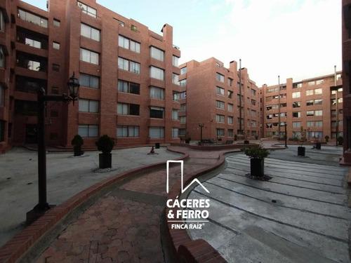 Apartamento En Arriendo En Bogota Colina Campestre