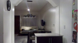 Duplex Al Frente 3 Amb. Con Patio Y Jardin - Dueño Directo