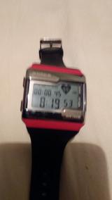Relógio Xonix Monitor Cardiaco