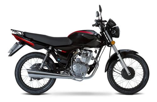 Zanella Rx 150 Z7 18cta$8.345 Mroma (sapucai Ceccato Z6).