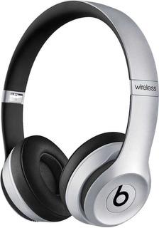 Beats Solo 2 Wireless Excelente Estado