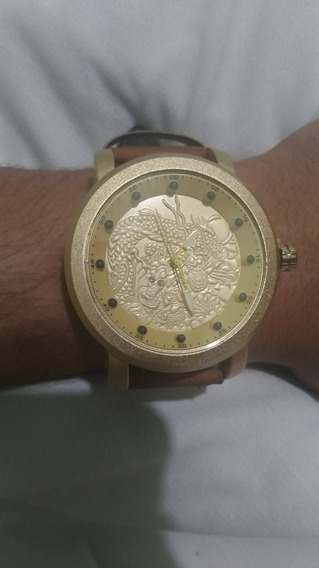 Relógio Dragon S1 Promoção