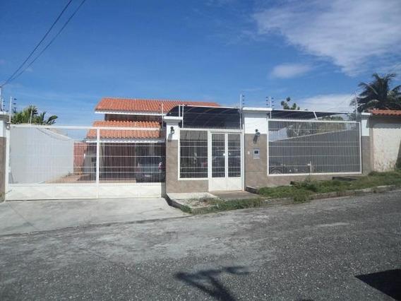 Casa En Venta Barquisimeto Lara Lp