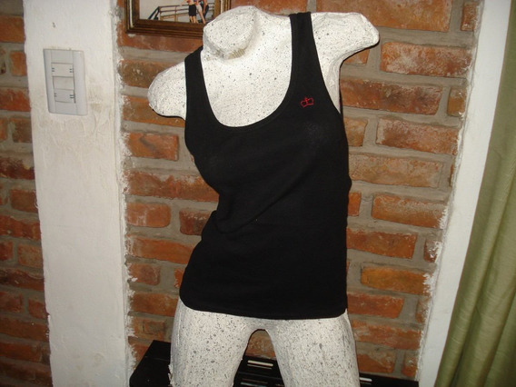 Musculosas Paula Cahen D`anvers, Hermosas!!!