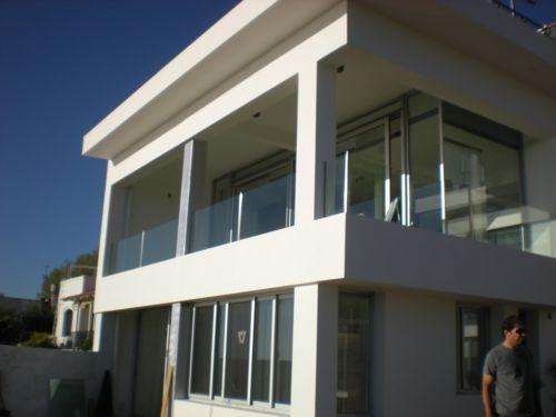 Casa En Venta Y Alquiler En Centro