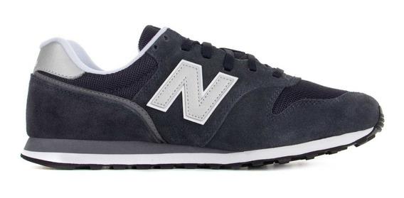 Zapatillas New Balance Ml373cc2 Envíos A Todo El País Gratis