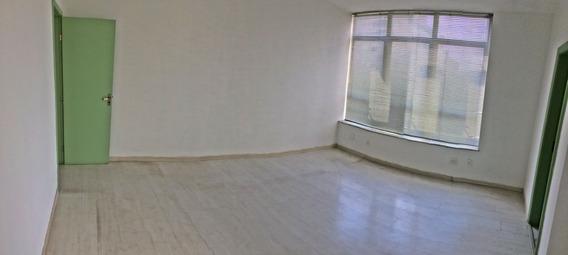 Sala No Centro - Op2526