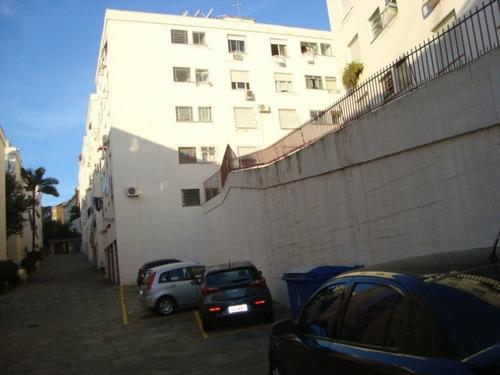 Apartamento Passo Da Areia Porto Alegre - 2700