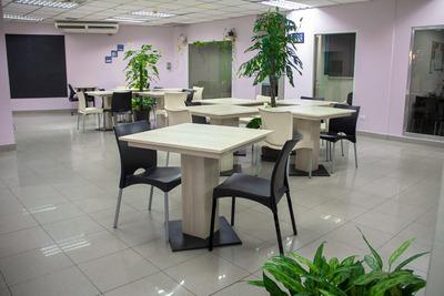Alquiler De Oficinas En Maracay - Coworking Maracay