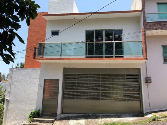 Casa Tipo Residencial Abajo Del Costo Real