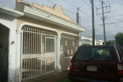 Mazatlán Casa Amueblada Vacaciones