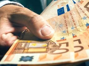 Muy Grande Oferta De Dinero Rapido +54 9 3795013003