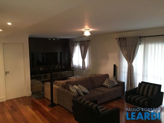 Apartamento - Barra Funda - Sp - 437066