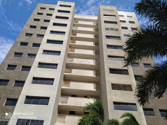 Apartamento En Alquiler Barquisimeto 20 9331 J&m 04120580381