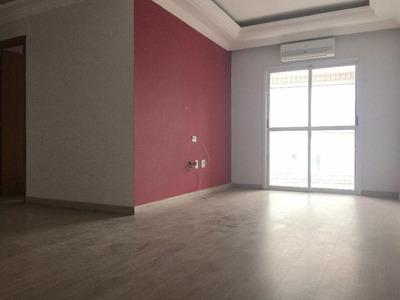 Apartamento Em Praia Grande, 03 Dormitórios Sendo 01 Suíte,ap1979 Bairro Canto Do Forte - Ap1979