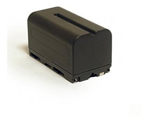 Bateria Kastar Np-f750 Np-f770, Np-f750, Np-f730