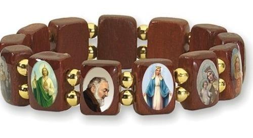 Catolica Tienda Catolica Ropa Religiosa Pequeno Panel Pulser