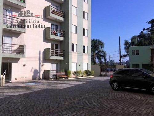 Imagem 1 de 12 de Apartamento A Venda No Bairro Jardim Helena Em Carapicuíba - M437-1