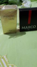 Perfumes Odoratta Hinode