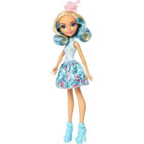 Darling Charming Festa Do Chá Ever After High - Mattel Dvj15