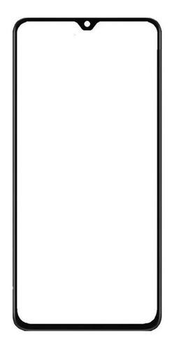 Mica Xiaomi Redmi 9 Servicio Tecnico Garantía Nueva