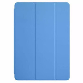 Smart Cover Azul Ipad Air 1 2 New Ipad 2017 Original Apple