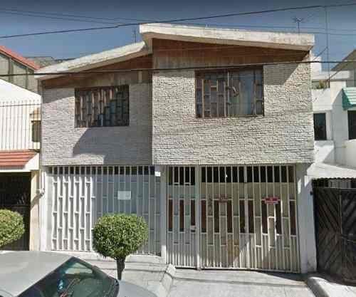 Fraccionamiento Villa Aragón, Casa, Venta, Gustavo A. Madero, Cdmx