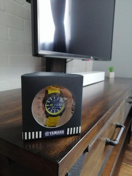 Reloj Tw Steel Valentino Rossi Vr 46