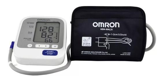 Tensiómetro Digital Automático Omron 7130 Elite